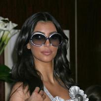 Big Glasses, Lips