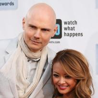 Tila-tequila-and-billy-corgan