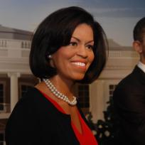 Michelle-obama-real-or-wax