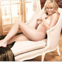Chelsea-handler-nude