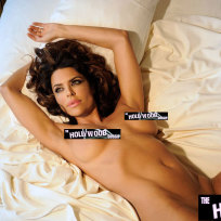 Lisa-rinna-naked-pic