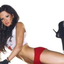 Natalie mejia girlicious