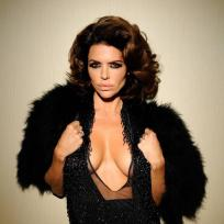 Playboy-photo