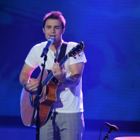 Kris-allen-performance