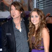 Billy-ray-and-miley-cyrus