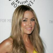 The-fabulous-lauren-conrad