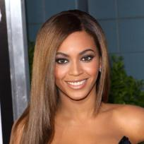 A-beautiful-beyonce