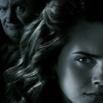 Hermione-poster