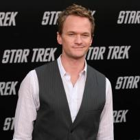 Neil-patrick-harris-pose