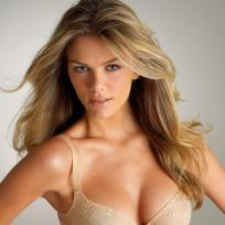 Brooklyn Decker Lingerie Pic