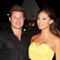 Nick-lachey-and-vanessa-minnillo-photo