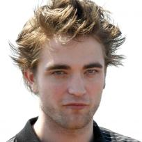 Rob-pattinson-image