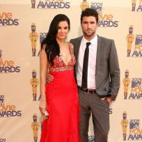 Jayde-and-brody-pic
