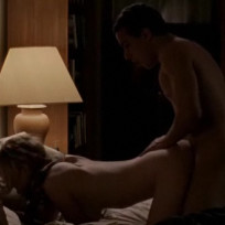 Heather Graham Naked