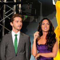 Megan-fox-and-shia-labeouf