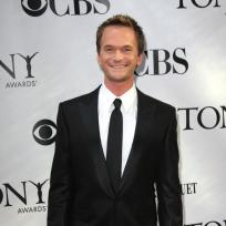 Neil-patrick-harris-fashion