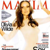 Olivia-wilde-maxim-cover
