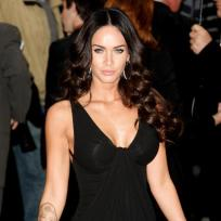 Hot-megan-fox-photo