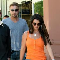 Jason-trawick-with-britney-spears