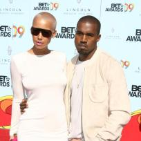Bet-awards-couple