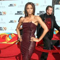 Ciara-bet-awards