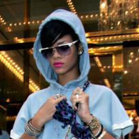 Keepin' it Hood