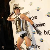 Red-carpet-bruno