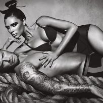 David-and-victoria-beckham-underwear-ad