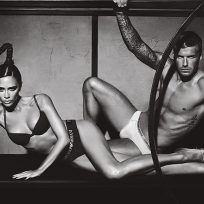 Victoria-and-david-beckham-underwear-pic