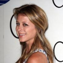 Lo Bosworth Picture