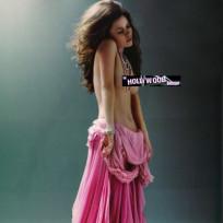 Anna Friel Naked