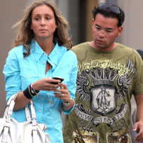 Hailey glassman jon gosselin picture