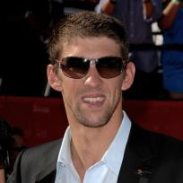 Michael-phelps-at-the-espys