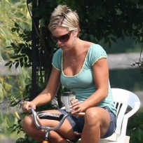 Best Kate Gosselin Pic