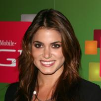 Nikki-reed-picture