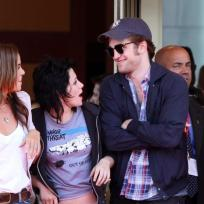 Rob-and-kristen-picture