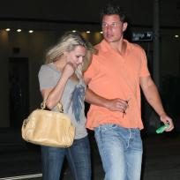 Nick-lachey-and-new-girl