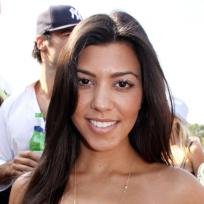 Kourtney Picture