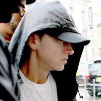 Eminem-photograph
