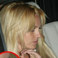 Britney-spears-engagement-ring
