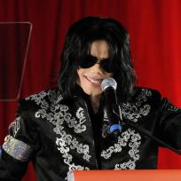 Is Michael Jackson responsible for his own death?