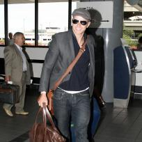 Kellan-at-the-airport