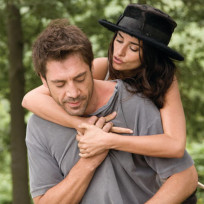 Penelope-cruz-and-javier-bardem