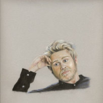 Spencer-pratt-painting