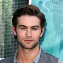 Should Chace Crawford and Taylor Swift date?
