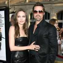 Beautiful-brangelina-pic