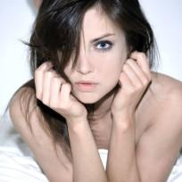 Sexy close up