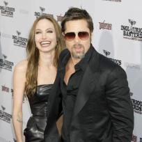 Angelina-and-brad-pic