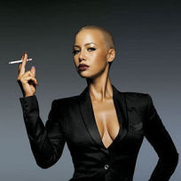 Amber-rose-picture