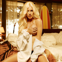 Heidi-pratt-playboy-photo